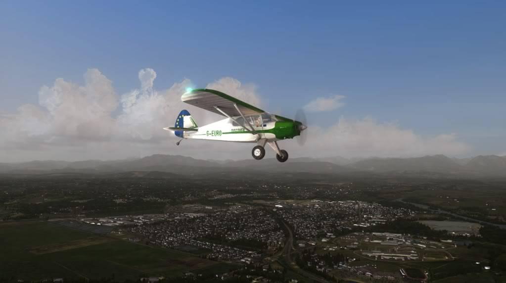 Aviação geral, helicopteros e  War Birds. 2012-6-27_11-52-15-612