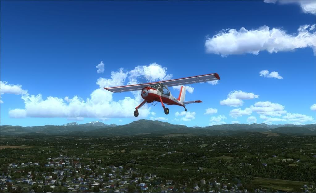Aviação geral, helicopteros e  War Birds. 2012-6-28_13-27-31-810