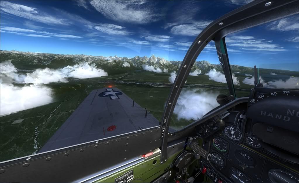 Aviação geral, helicopteros e  War Birds. 2012-6-30_13-52-32-848