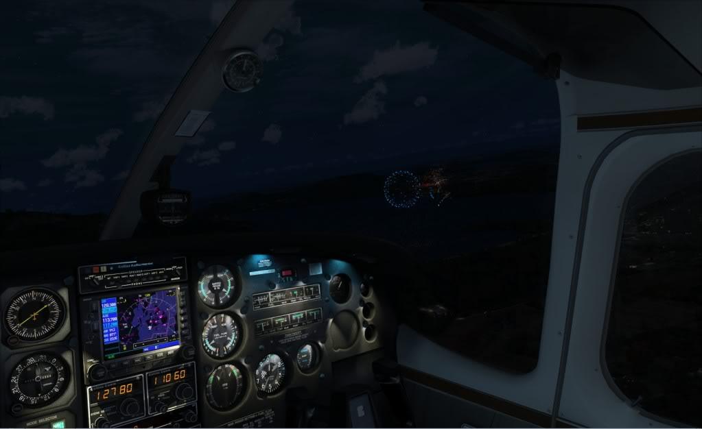 Aviação geral, helicopteros e  War Birds. 2012-7-4_12-35-22-402