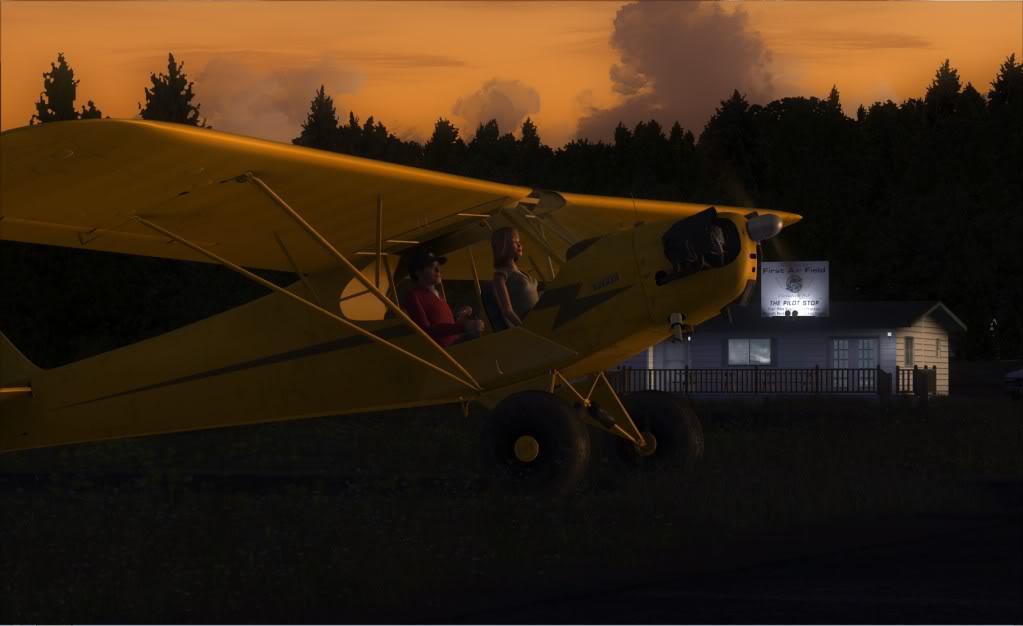 Aviação geral, helicopteros e  War Birds. 2012-7-5_13-10-29-864