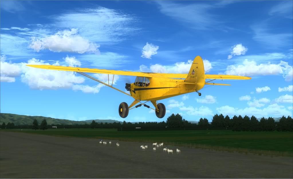 Aviação geral, helicopteros e  War Birds. 2012-7-6_14-36-23-715