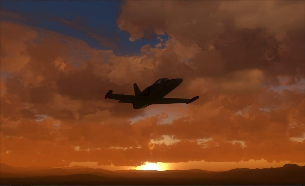 Aviação geral, helicopteros e  War Birds. 2012-7-6_14-44-33-589