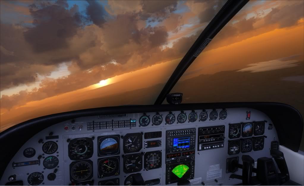 Aviação geral, helicopteros e  War Birds. 2012-7-6_14-53-10-14