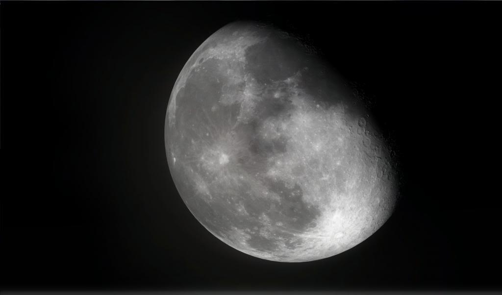 Nova Lua para FSX 2013-8-23_18-43-44-320