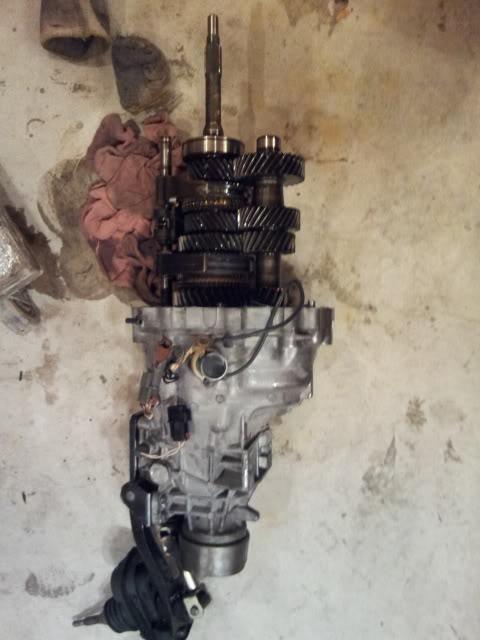 ka-t build 20120108_174301