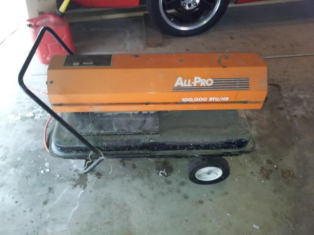 ka-t build 20120121_123546