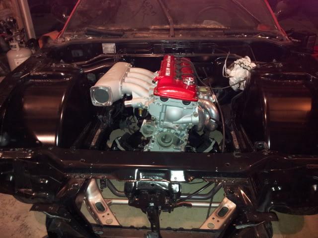 ka-t build 20120325_230130