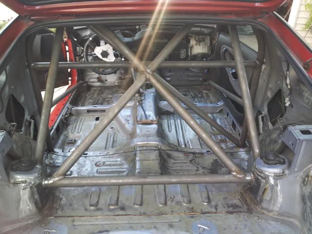 ka-t build 20120811_171448