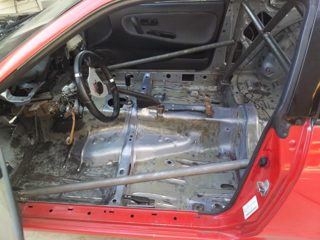 ka-t build 20120811_171500