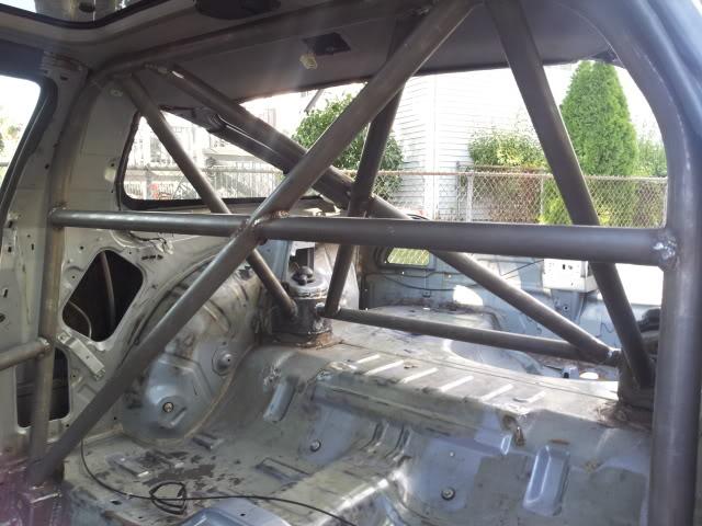ka-t build 20120811_171514