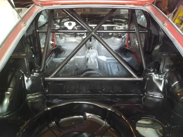 ka-t build 20120819_113304