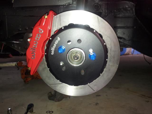ka-t build 20120824_184904