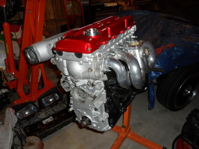 ka-t build SAM_2750