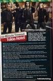 Cleo Magazine (Singapore) - July 2010 - 10 minuta odmora Th_scan0001