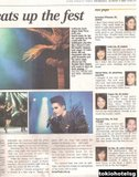 Tokio Hotel slike - Page 16 Th_scan0002