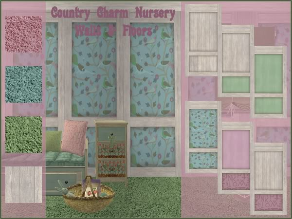Colour Sims - Page 6 Spiegel_CCN_White_WallsFloors_Overv