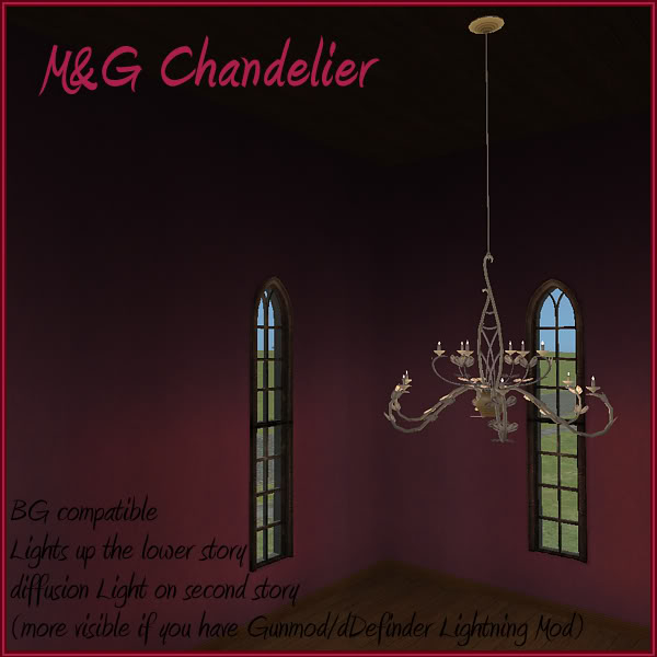 Colour Sims - Page 6 Spiegel_MGChandelier_overview