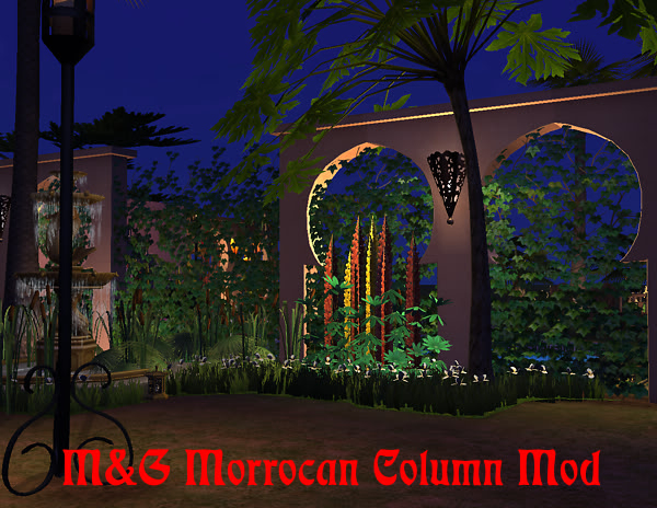 Colour Sims - Page 6 Spiegel_MGMorrocanColumnMod