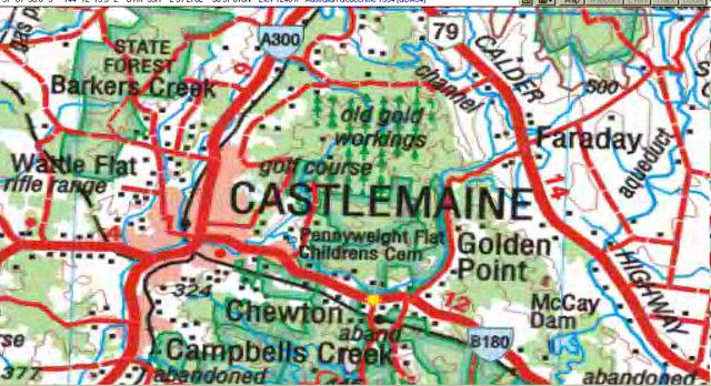 Oziexplorer maps. Clipboard01