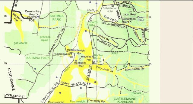 Oziexplorer maps. Clipboard02