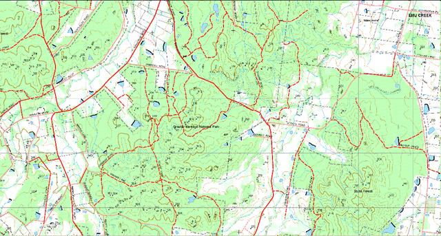 Oziexplorer maps. Clipboard04