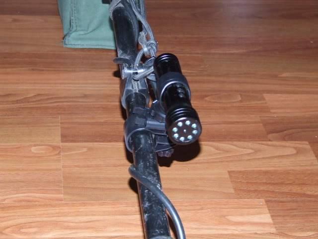 Cheap HD (720p) camera good for detecting DSCF4052