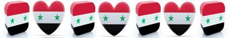 °l||l° البيت السوري العدد( 18 ) || تواضــ تكُــن كالنّجم لاحَ لِـناظر ٍ ــــع °l||l° 544554ea