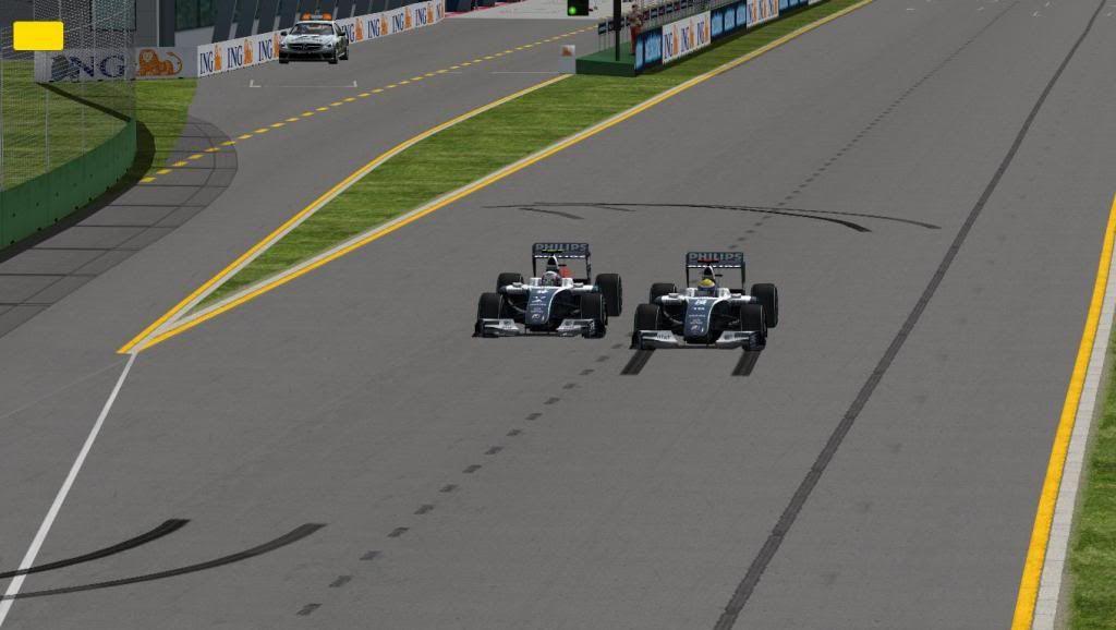 Presentación oficial de Williams F1 team GRAB_010_zps1a990121