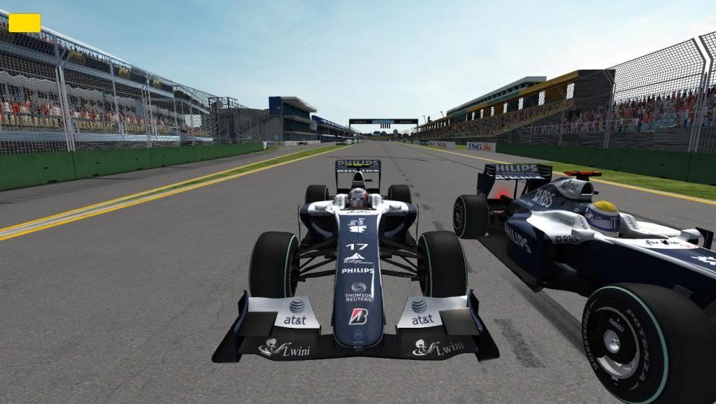 Presentación oficial de Williams F1 team GRAB_011_zps9c2bd878