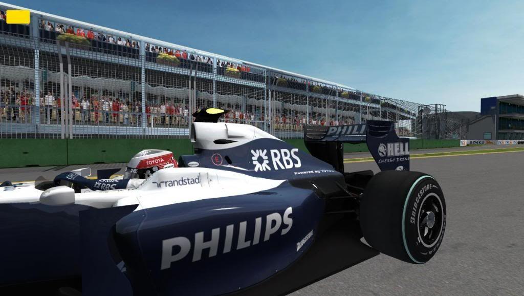 Presentación oficial de Williams F1 team GRAB_015_zps4bb0549f