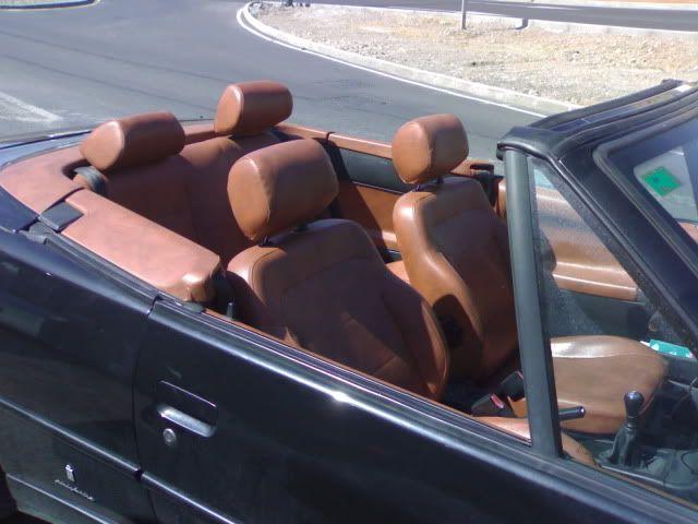 [ FOTOS ] Avistamiento 306 cabrio negro en Almeria 27032010003
