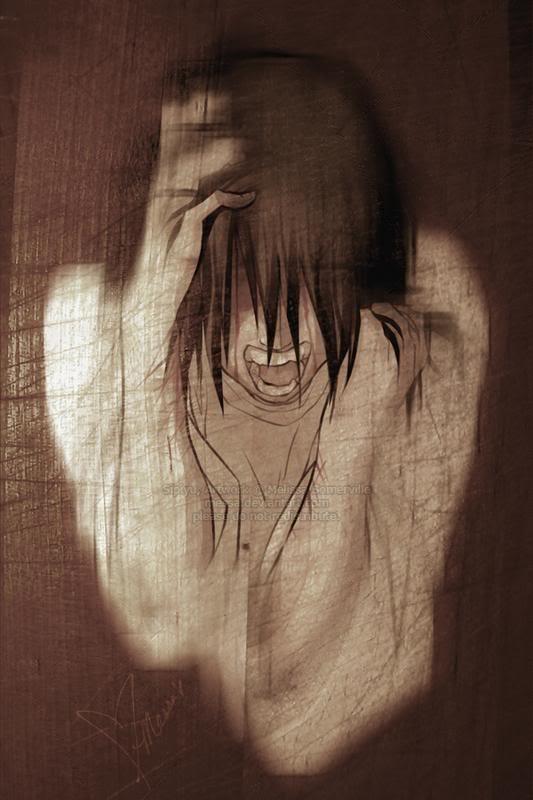 Sin deudas pendientes  [Priv.Velkan] - Página 2 Scream1