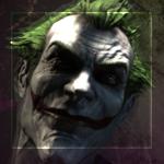 Taller de Luty. Joker-lutyx-av