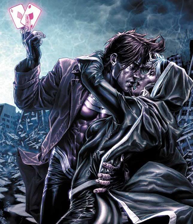 X-Men - Nº 100 (Abril/2010) Xm1-1