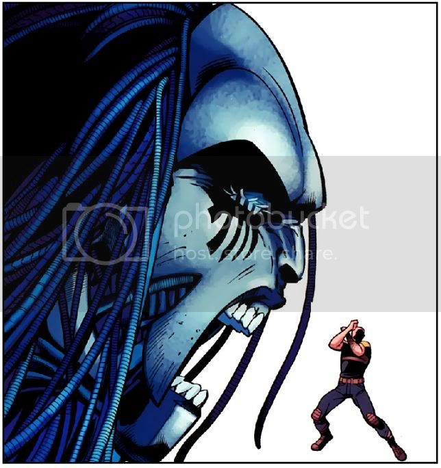 X-Men - Nº 100 (Abril/2010) Xm3-1