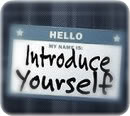 Introduce YourSelf