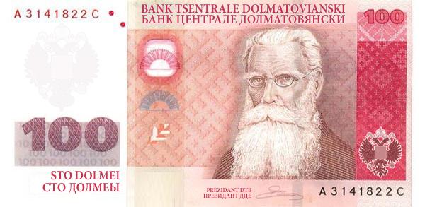 Billetes de Dolmatovia 100dolmis_zpsv02lkpah