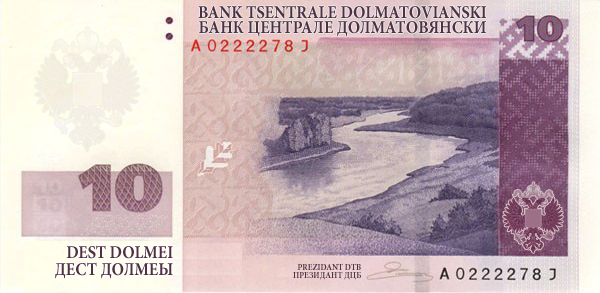 Billetes de Dolmatovia 10dolmis_zps6reebhae