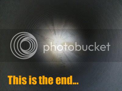 The end... 53_zps4kgup9rf