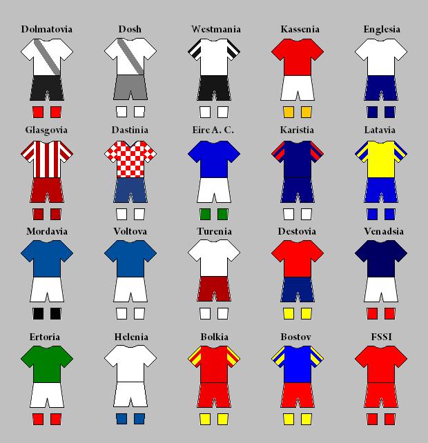 Fútbol de Dolmatovia Gerd%20camis_zpsekacjo3o