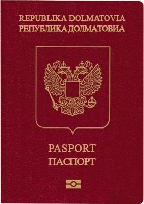 DIP y Pasaporte PASAPORTE_zpsvpakgzwp