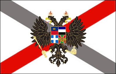 Banderas de Dolmatovia Bandera1_zpsf0kbm9ve