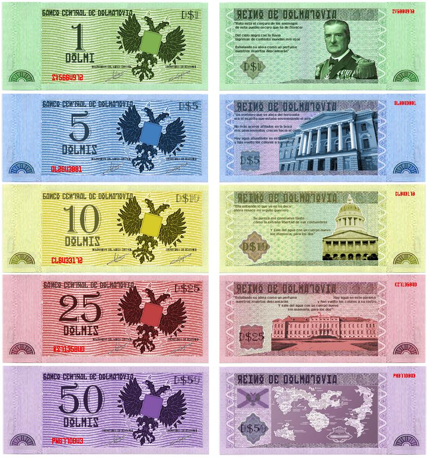 Billetes de Dolmatovia Def5_zpshfq216si
