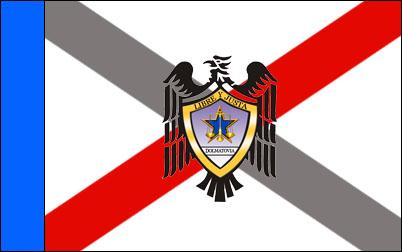 Banderas de Dolmatovia Examen3_zpsqdxksy2n