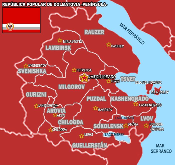 Mapas de Dolmatovia MapadolmaX_zpsco9x6mn8