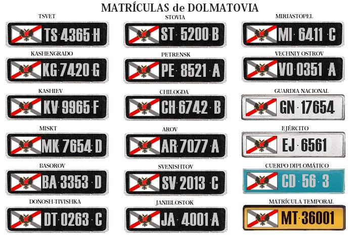 Matrículas de Dolmatovia Matok9_zpsj8anxlb7