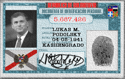 DIP y Pasaporte Podolsky_zpsnlw9rj4o
