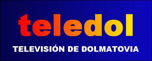 [TELEDOL] Resultados Elecciones 2003 Teledol_zpst4o2igup