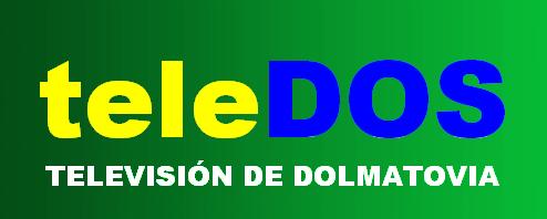 [teleDOS] Operación Gerdvision Teledos_zpseirfst3b